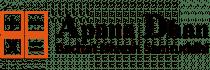 ApanaDhan